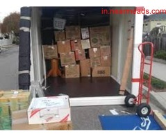 Vrl Packers And Movers - Image 4