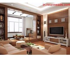 Ark Architects And Interior Designers Visakhapatnam