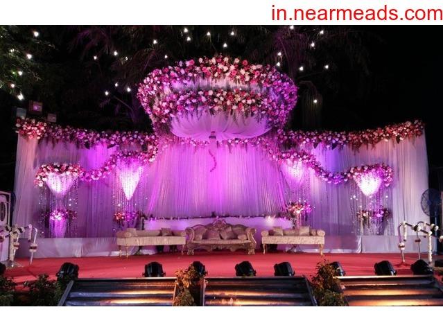 Ethniq Events Visakhapatnam - 1