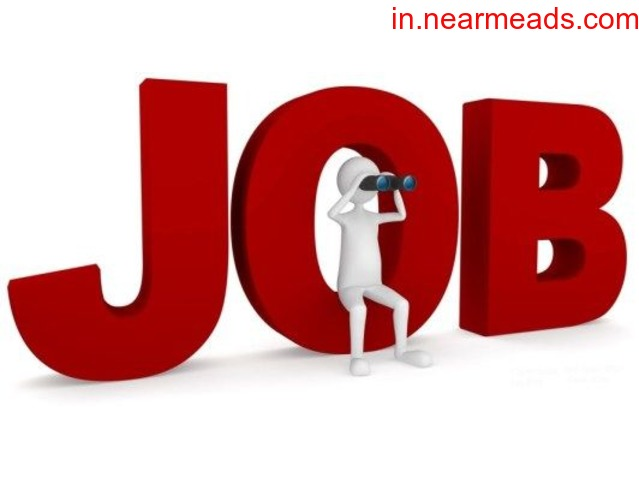 Trilokya advisory and training services Work from Home Part Time Jobs in Visakhapatnam - 1