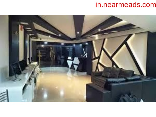 Armson Homes Top Interior Designer in Thiruvananthapuram - 1