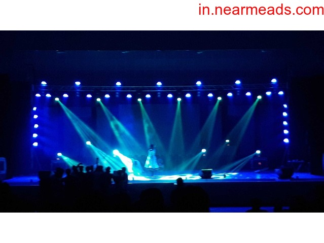 Events IQ Best Event Management Company in Thiruvananthapuram - 1
