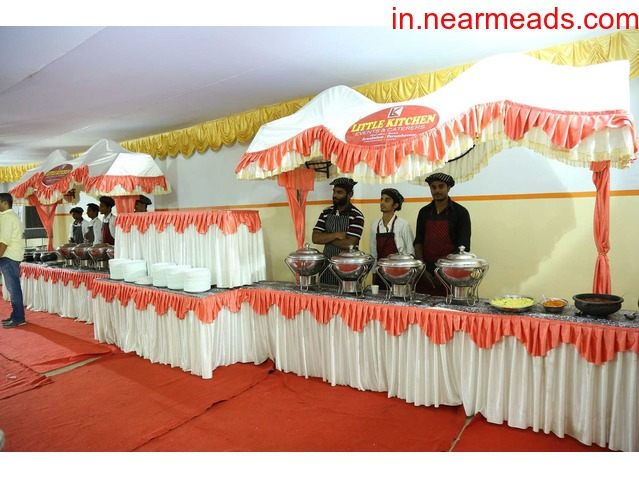 Real Events One of The Top Event Management Company in Thiruvananthapuram - 1