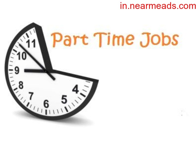 SZ Solution – Best Ad Posting Job in Dehradun - 1