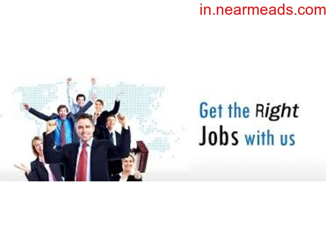Suhail Enterprises Best Abroad Job Consultancy in Thiruvananthapuram - 1