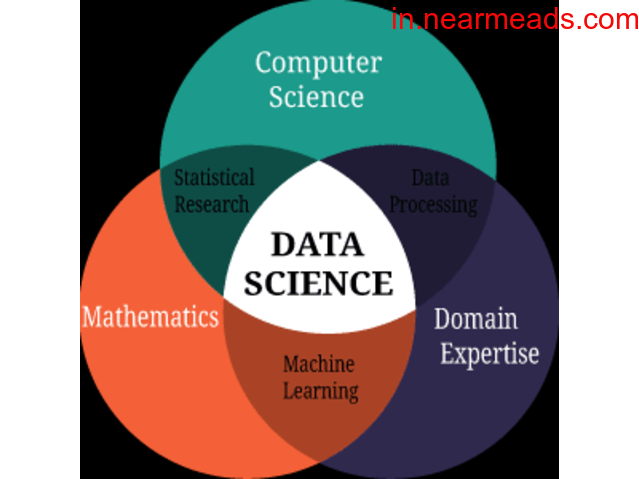 Learn Data Science Course in Thiruvananthapuram at Pivotalsoft - 1