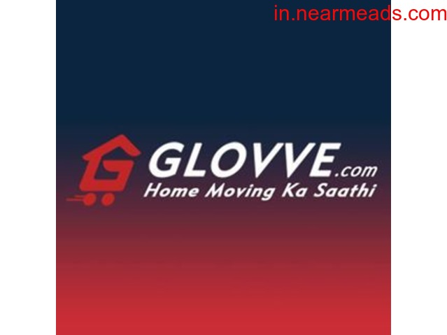 Glovve Packers – Best Relocation and Shifting Services - 1