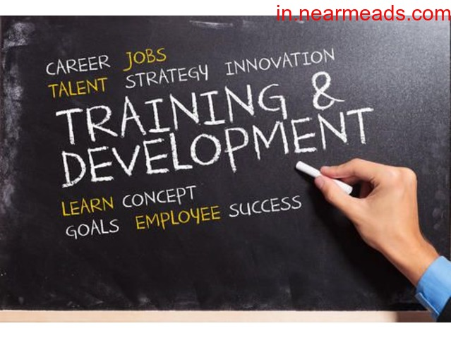 Employzee Consultancy – Best Placement Agency in Rajkot - 1