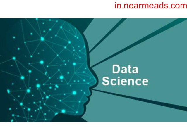 LIVEWIRE Trivandrum- Best Data Science Training in Thiruvananthapuram - 1