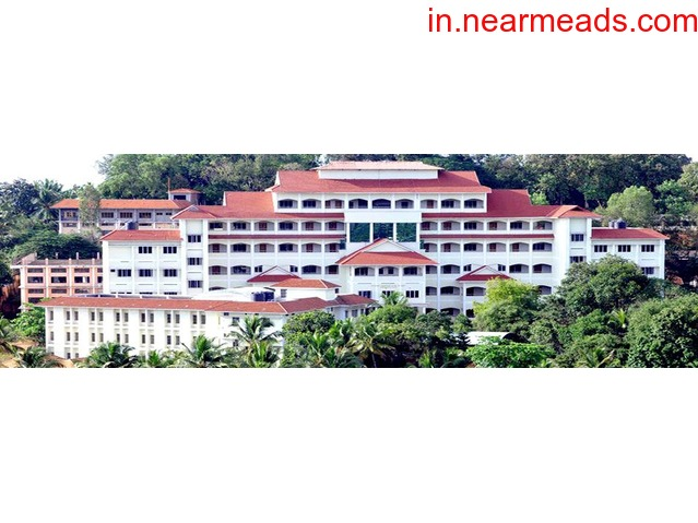 Government Engineering College Thiruvananthapuram - 1