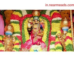 Best Travel Agents From Chennai To  Tirupati - Image 1