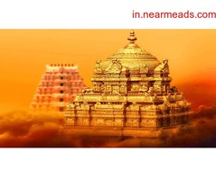Best Travel Agents From Chennai To  Tirupati - Image 3