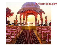 Wedding Planner In Bangalore - Flowers By Design - Image 3