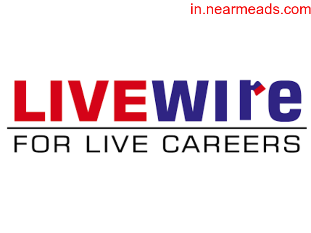 Livewire Best Ethical Hacking Cyber Security Course in Thiruvananthapuram - 1