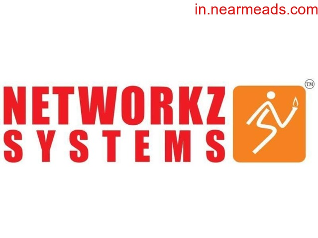 Networkz Systems Best Institute for Cyber Security Training in Thiruvananthapuram - 1