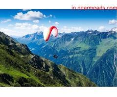 Shimla Kullu Manali Honeymoon Packages - Image 4