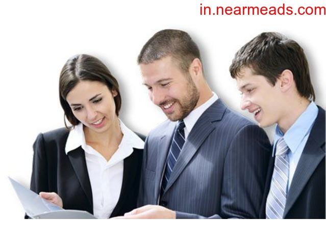 Nimppeco Manpower Agency in Coimbatore - 1