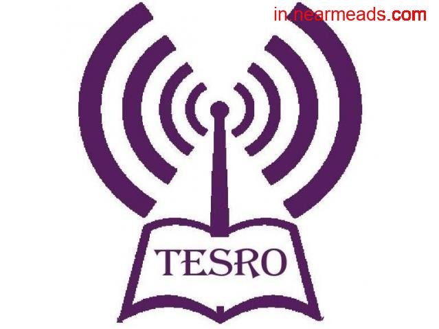 Tesro The Best institute for Artificial Intelligence Course in Trivandrum - 1