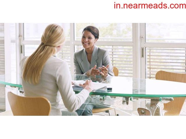 Emree International Best Abroad Job Consultancy in Coimbatore - 1