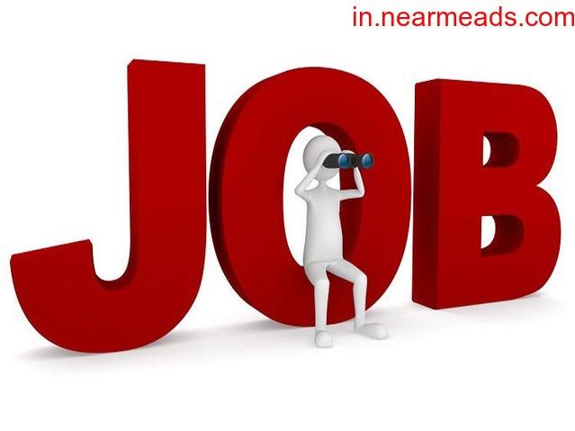 Proverge Consultancy Best Hr Consultancy in Coimbatore - 1