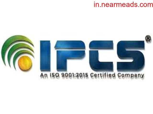 IPCS Digital- Best Digital Marketing Training in Coimbatore - 1