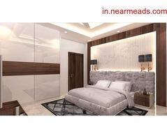 Interior Designing Company In Delhi - Image 2
