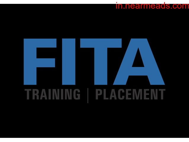 FITA The Best Institute for Ethical Hacking Cyber Security Course in Coimbatore - 1