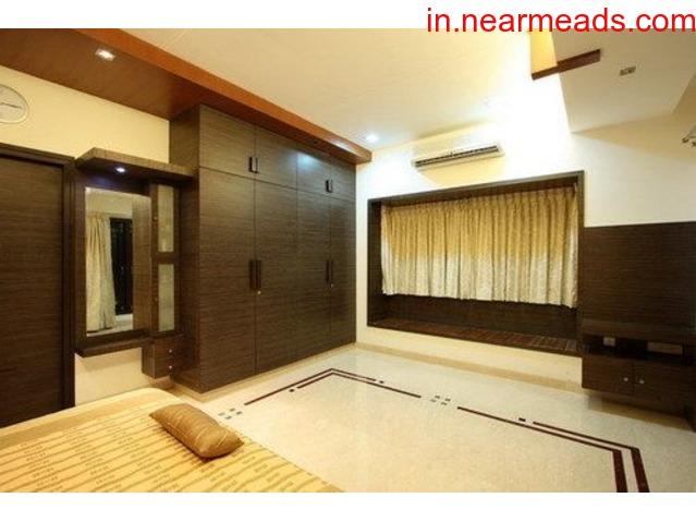 Sun Interior Decors Best Interior Designer in Coimbatore - 1