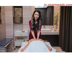 Body Massage in Sanpada With Happy Ending Services 9833812966 - Image 3