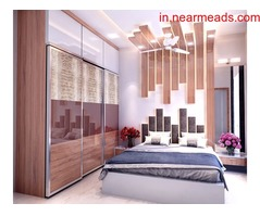 Best Interior Designers & Decorators in Kolkata - Image 2