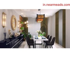Best Interior Designers & Decorators in Kolkata - Image 3