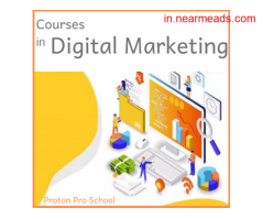 BEST COACHING INSTITUTE FOR DIGITAL MARKETING IN PUNE - Image 2
