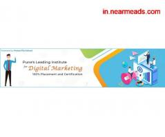 BEST COACHING INSTITUTE FOR DIGITAL MARKETING IN PUNE - Image 4