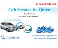 Tempo Traveller Hire in Ajmer , Best Rajasthan Tour Package , Ajmer Cab - Image 3