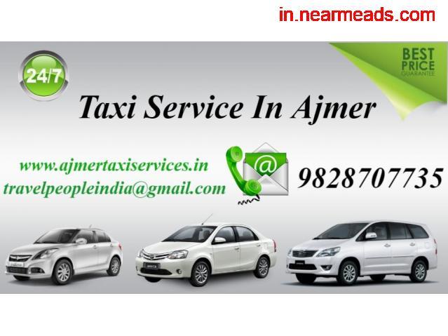 Wedding Bus Booking In Ajmer , Wedding Bus Hire In Ajmer, - 4