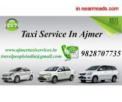 Wedding Bus Booking In Ajmer , Wedding Bus Hire In Ajmer, - Image 4