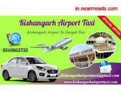 Kishangarh Airport To Mayo School Taxi Service , Mayo School To Kishangarh Airport Taxi - Image 2