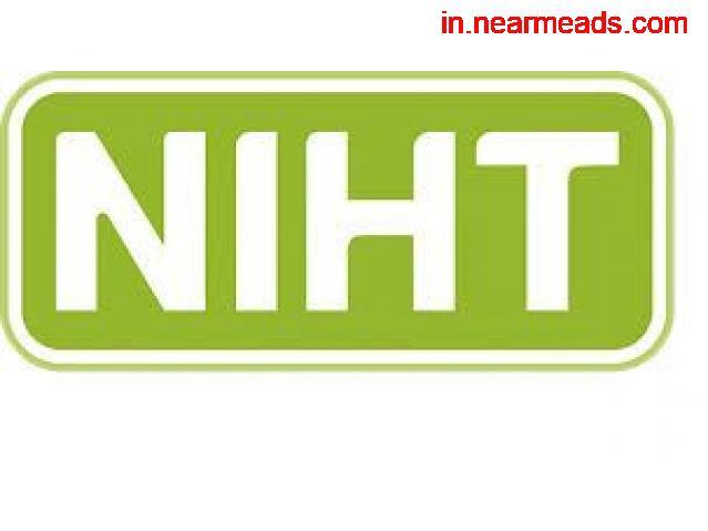 NIHT Digital Marketing Institute in Kolkata | Best Digital Marketing Institute - 1