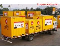 Agarwal Packers and Movers Udaipur- Top Relocation Company - Image 2