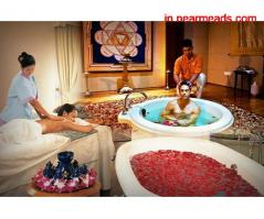 Body Massage in Pune Kharadi With Extra Services 8527426993 - Image 3