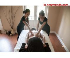 Body Massage in Jaipur With Extra Services 7877006237 - Image 1