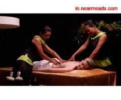 Body Massage in Vadodara With Extra Services 7227021676 - Image 1