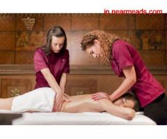 Body Massage in Vadodara With Extra Services 7227021676 - Image 2