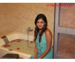 Body Massage in Vadodara With Extra Services 7227021676 - Image 3