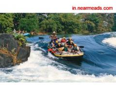 Water Sports in Goa - Latest Watersports list - deal 2020 - Image 3