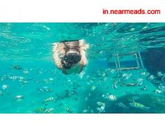 Water Sports in Goa - Latest Watersports list - deal 2020 - Image 4