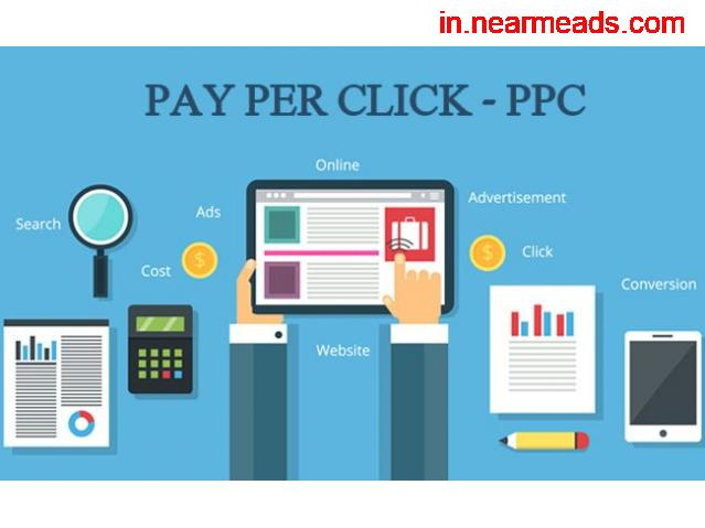 Best PPC Services in India - 1