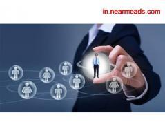 Vinayak Job Consultant- best placement agency Raipur - Image 2