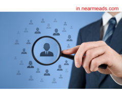 Milestone job- Best Placement Agency in Raipur - Image 2
