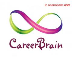 Career Brain Consultancy- Placement Agency in Raipur - Image 1